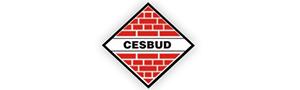 cesbud_banner