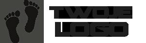 twoje_logo